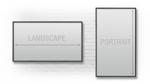 portrait-landscape